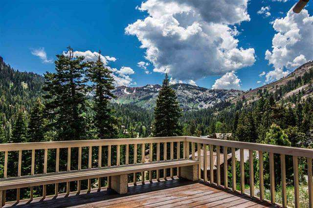 Alpine Meadows home 4