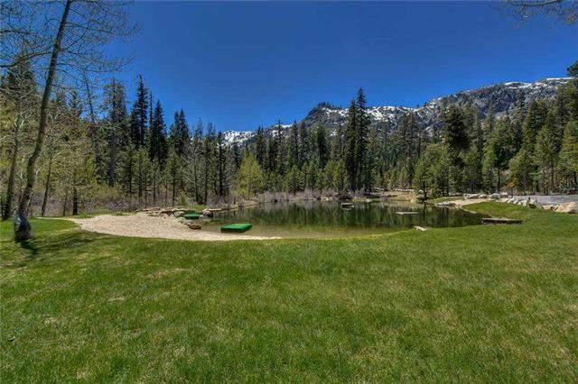 Alpine Springs Park 1