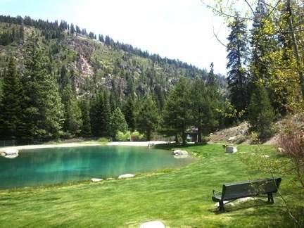 Alpine Springs Park 2