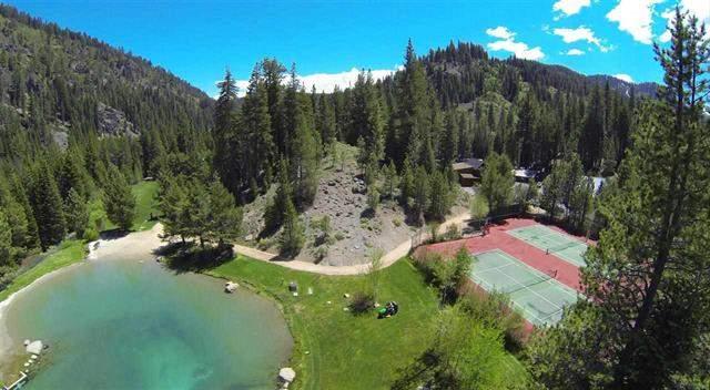 Alpine Springs Park 4