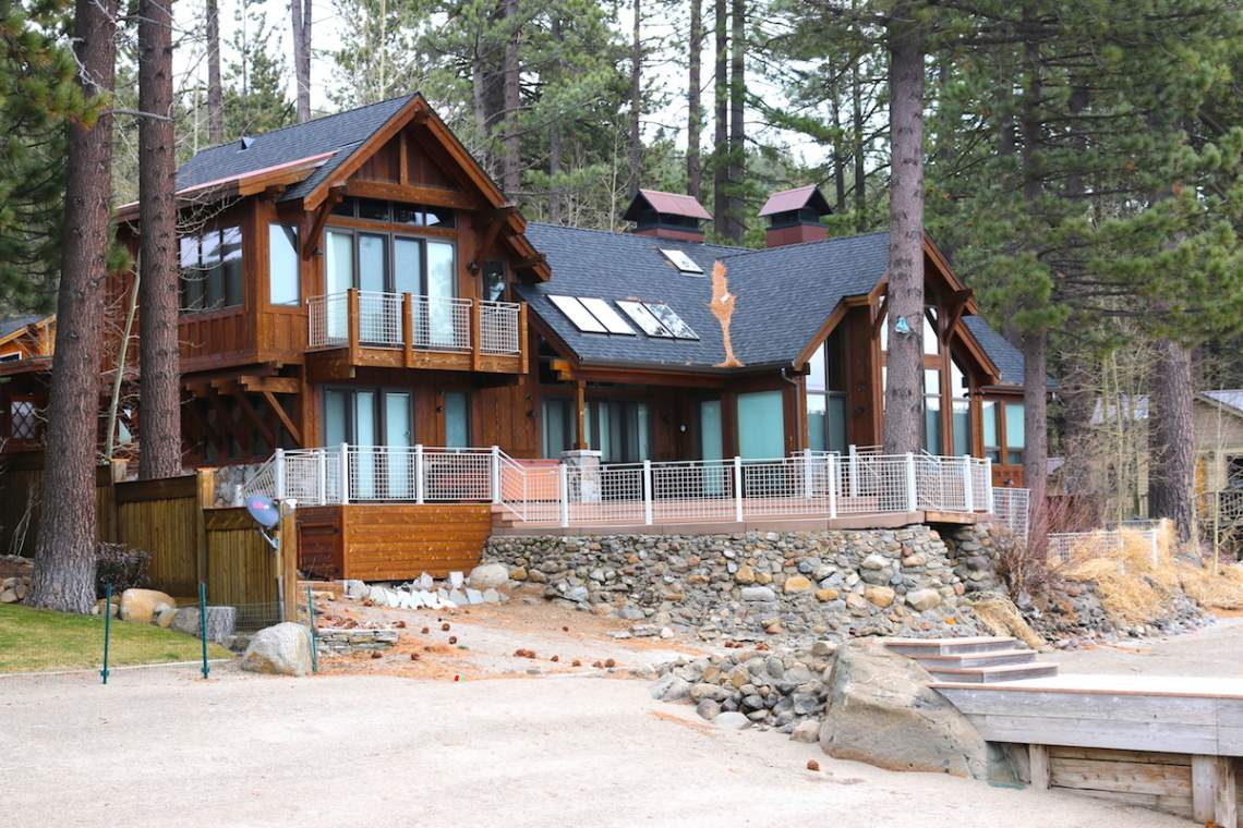 Donner lakefront home 2 copy