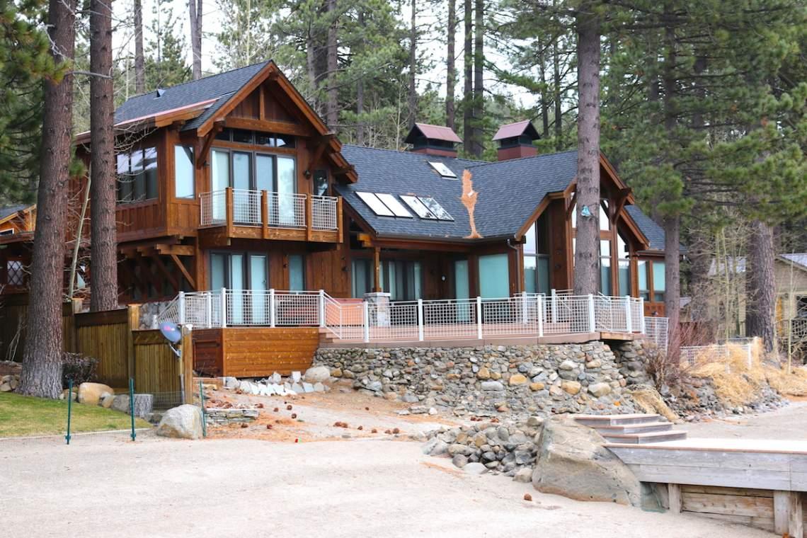 Donner lakefront home 2 copy
