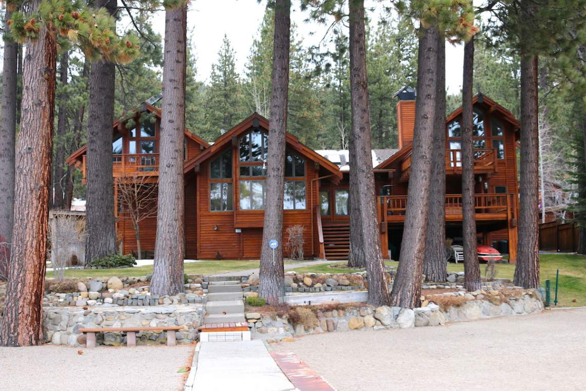 Donner lakefront home 3 copy
