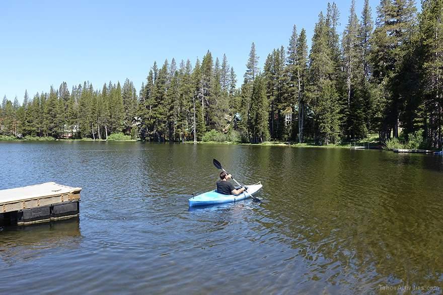 Serene-Lakes-Kayaking