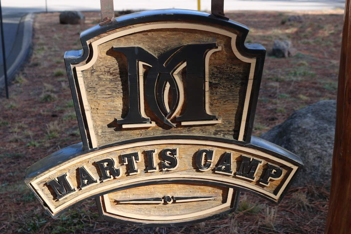 Martis Camp Sign better copy