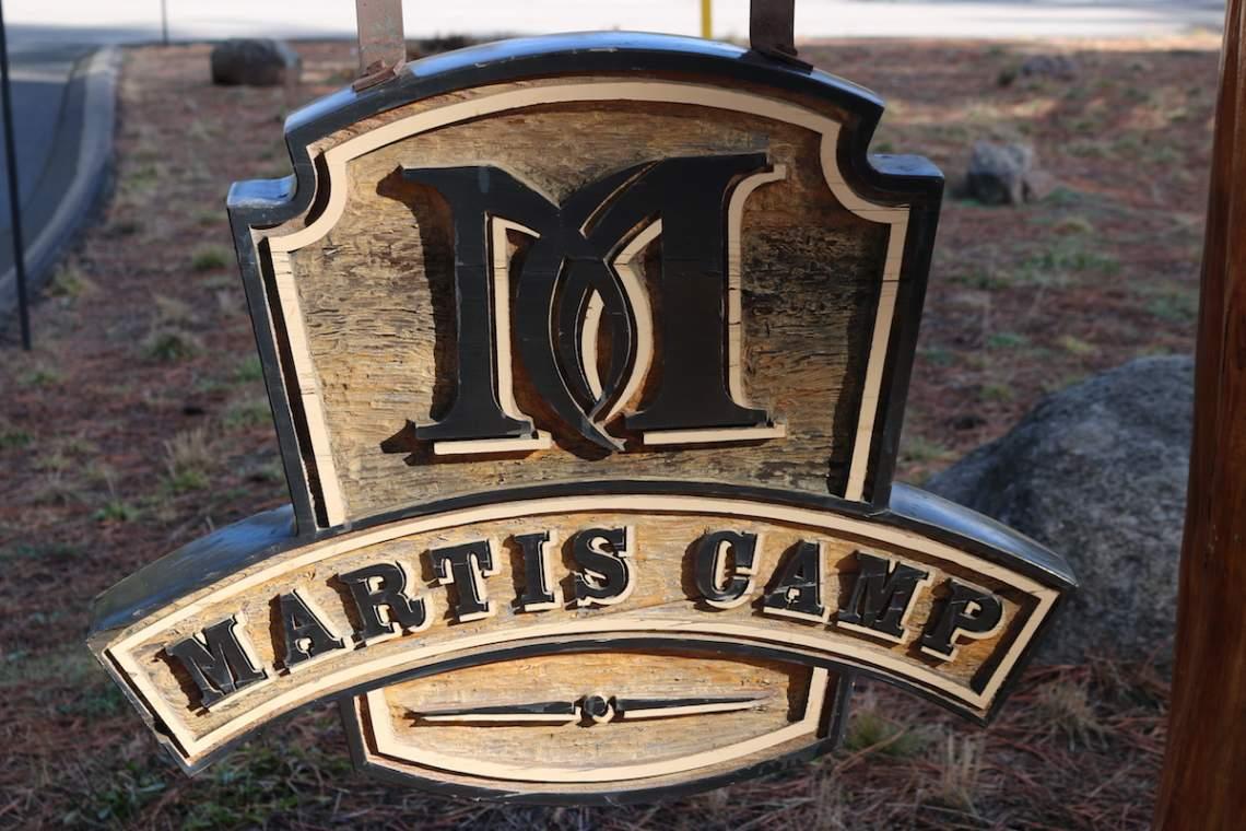 Martis Camp Sign better copy