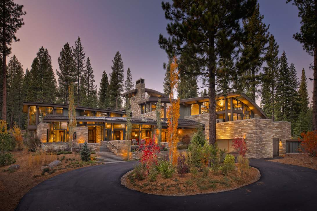 martis camp home good