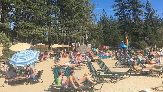 beach-relaxing_cbaldwin_july2016