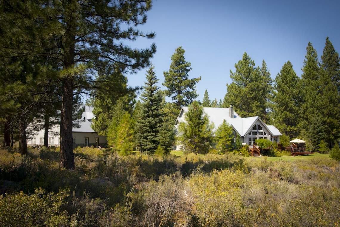 The Meadows Home copy